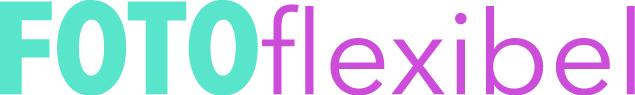 FOTOflexibel Logo