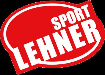 Sport Lehner Logo