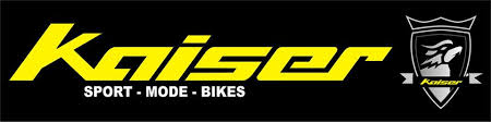 Kaiser Sport Logo