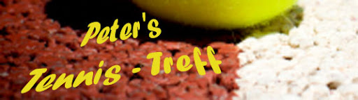 Tennis Treff Logo