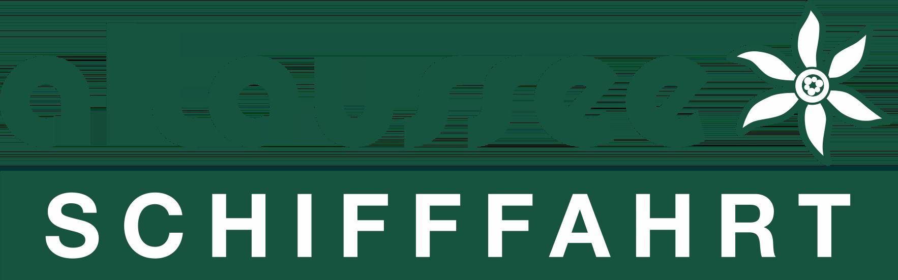 Altaussee-Schifffahrt Logo