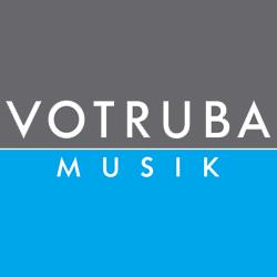 Votruba Musikinstrumente GmbH Logo