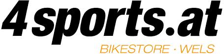4 Sports GmbH Logo