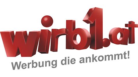 Razenböck Gmbh Textilien und Werbeartikel Logo