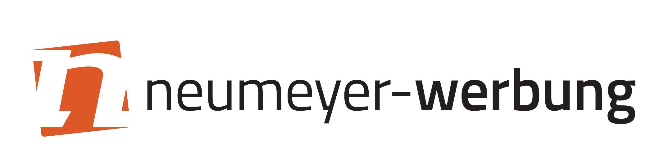 Neumeyer Werbung Logo