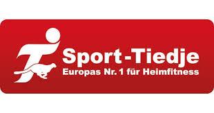Sport-Tiedje Logo
