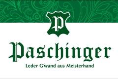 Leder Paschinger Logo