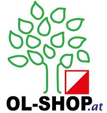 OL-SHOP Logo