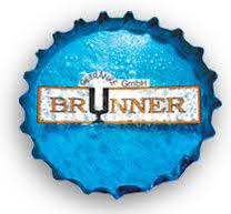 Getränke Brunner Logo