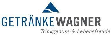 Getränke Wagner Logo