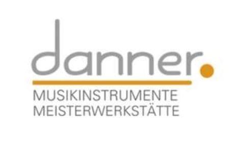 Musikinstrumente Karl Danner GmbH Logo