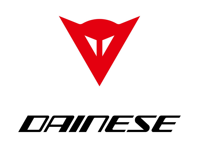 Dainese Logo