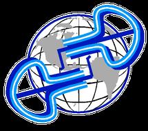 Wimmer-Bades Maultrommeln Logo