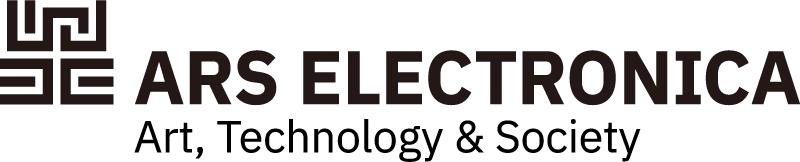 Ars Electronica Center – eine Reise in die Zukunft Logo