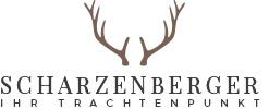 Scharzenberger Logo