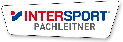Intersport Pachleitner Logo
