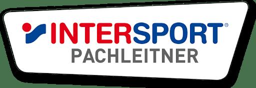 Intersport Pachleitner Logo