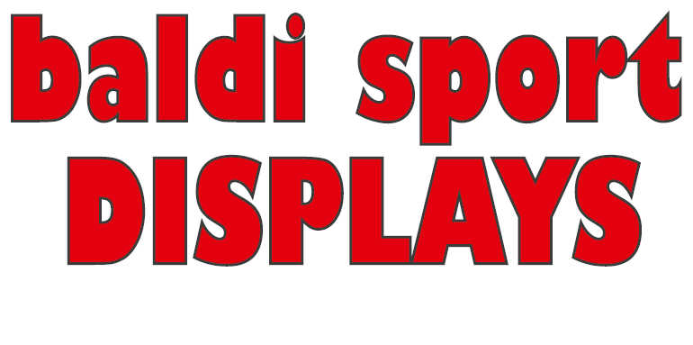 Baldi Sport Logo