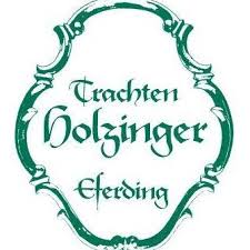 Trachten Holzinger Logo