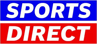 Sports Direct Hadikgasse Logo