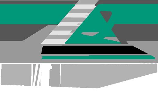 Zeltverleih Deisenhammer Logo