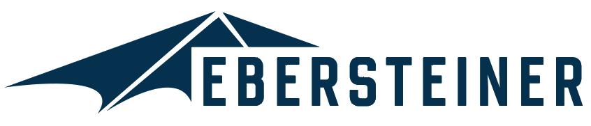 Ebersteiner Logo