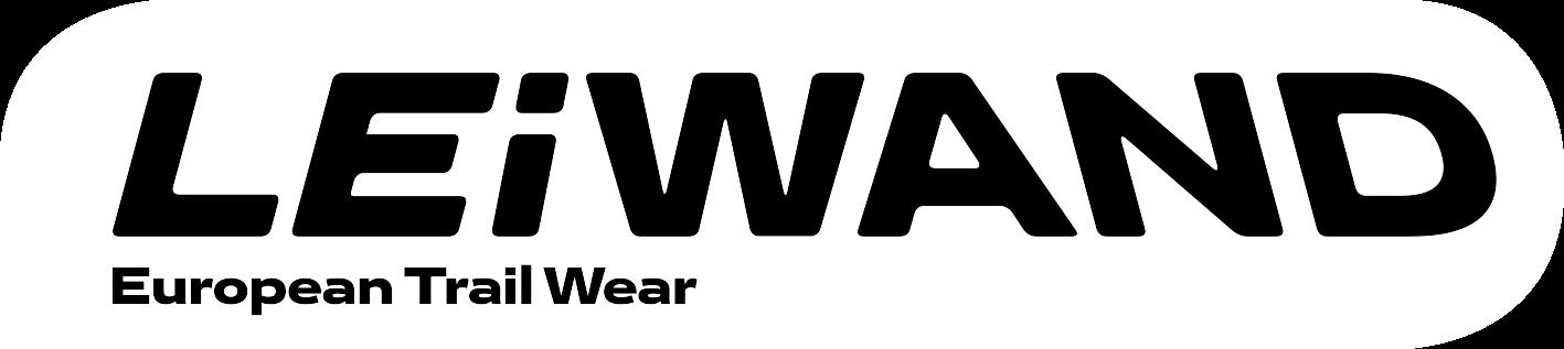 LEiWAND Logo
