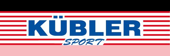 KÜBLER SPORT Logo