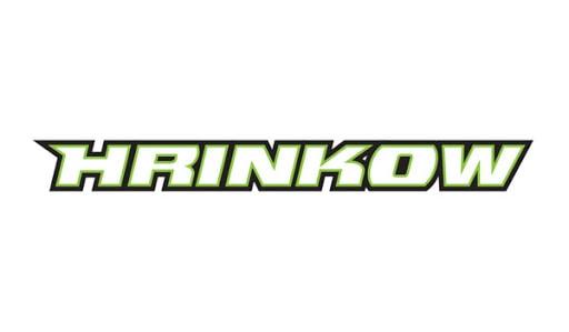 Hrinkows Bikes Logo