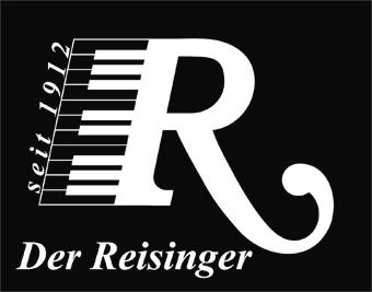 Der Reisinger Logo