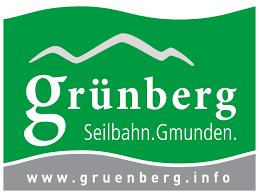 Baumwipfelpfad Salzkammergut Logo