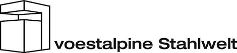 voestalpine Stahlwelt Logo