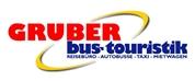 Bus-Touristik-St. Martin Ges.m.b.H. Logo