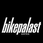 Bike Palast Wels Logo