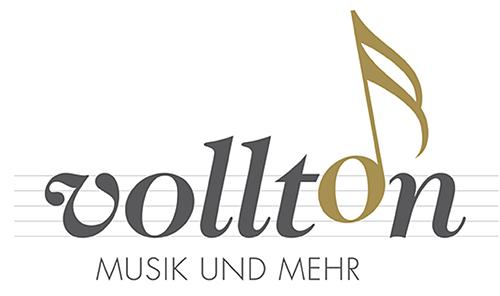 Vollton Logo