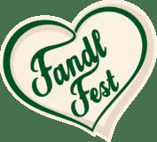 Fandl Hendl Grill Logo