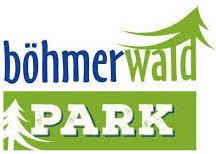 Hochseilpark Böhmerwald Logo