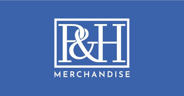 Preisegger & Hammerer GmbH Logo