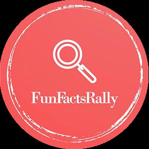 FunFactsRally Logo