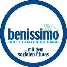 Benissimo Buffet Catering GmbH Logo