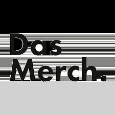 Das Merch. Logo