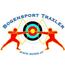 Bogensport Traxler Logo