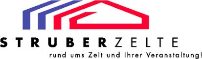 Struber Zelte Logo