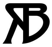 Reinhard's Gitarren Logo