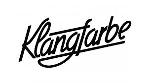 Klangfarbe Logo