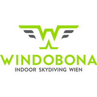 Windobona Logo