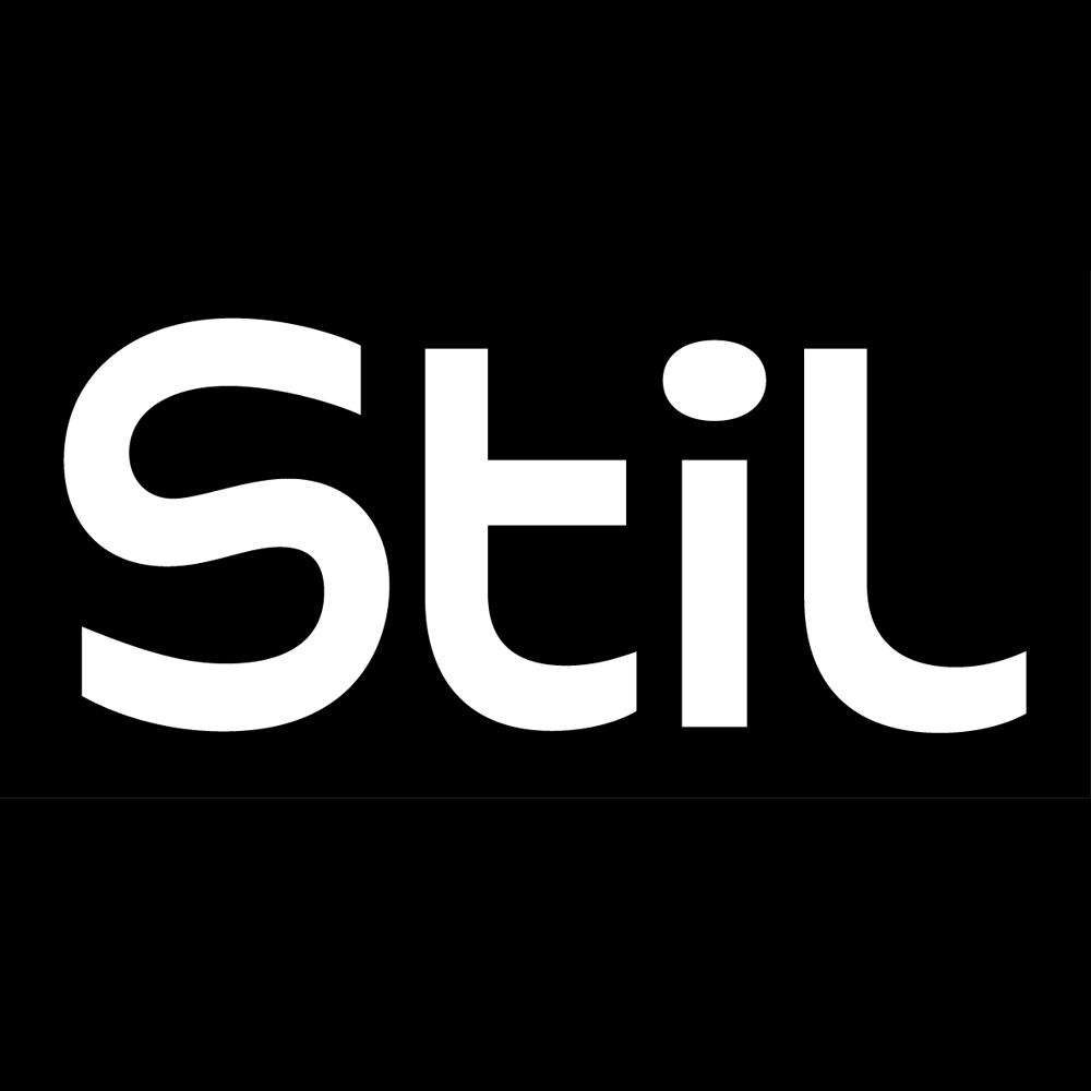 Stil-Laden Logo