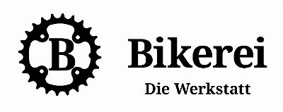 BIKEREI Logo