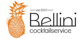 Bellini cocktailservice - Stiebellehner KG Logo