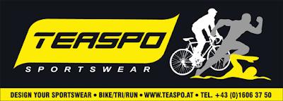 TEASPO Logo
